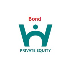 BOND - WIC PE Spa